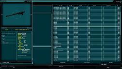 Нажмите на изображение для увеличения.  Название:vendor_item_info.jpg Просмотров:50 Размер:316.9 Кб ID:223