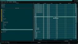 Нажмите на изображение для увеличения.  Название:vendor_wp.jpg Просмотров:47 Размер:294.3 Кб ID:224
